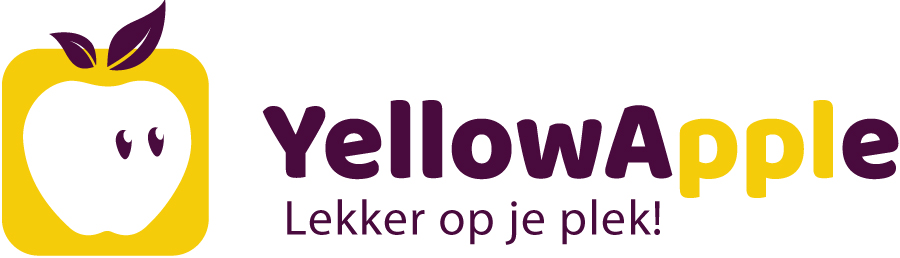 YellowApple Recruitment | Food en FMCG Jobs
