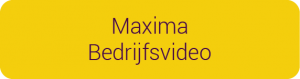 Maxima Kitchen Equipment - Bedrijfsvideo
