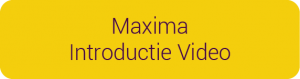 Maxima Kitchen Equipment Introductie Video