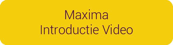 Maxima Kitchen Equipment Introductie Video
